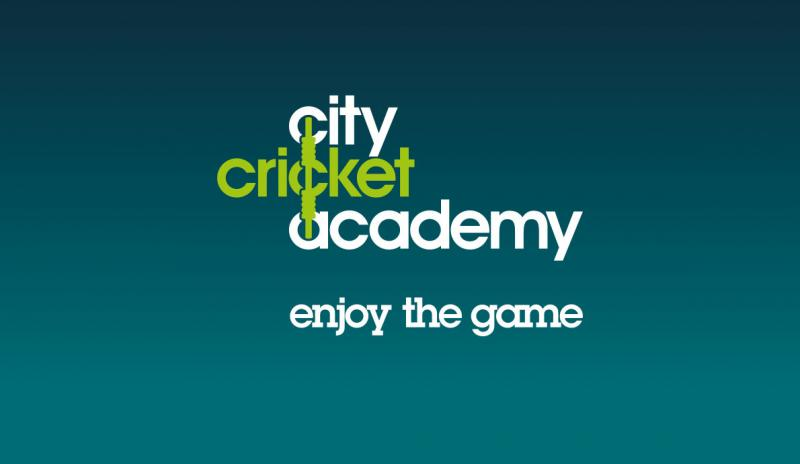 1446044773 city cricket academy 01 3