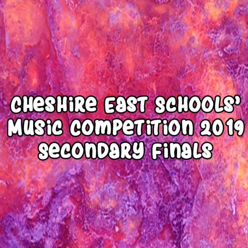 Music Comp 2019 Secondary Vocal Winner copy