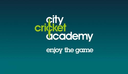 1446044773 city cricket academy 01